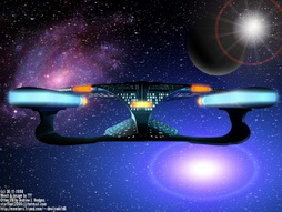 Star Trek Gallery - Star-Trek-gallery-ships-0834.jpg