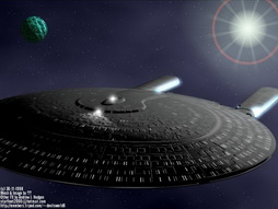 Star Trek Gallery - Star-Trek-gallery-ships-0835.jpg