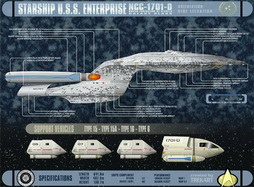 Star Trek Gallery - Star-Trek-gallery-ships-0840.jpg
