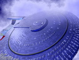 Star Trek Gallery - Star-Trek-gallery-ships-0842.jpg