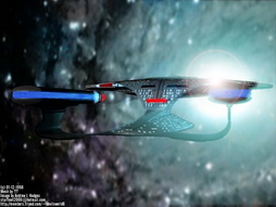 Star Trek Gallery - Star-Trek-gallery-ships-0843.jpg