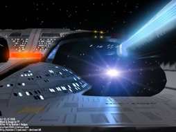 Star Trek Gallery - Star-Trek-gallery-ships-0847.jpg