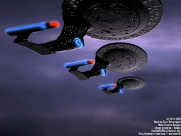 Star Trek Gallery - Star-Trek-gallery-ships-0855.jpg