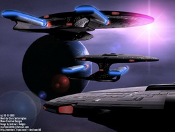 Star Trek Gallery - Star-Trek-gallery-ships-0857.jpg