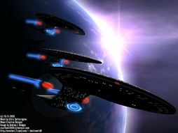 Star Trek Gallery - Star-Trek-gallery-ships-0858.jpg