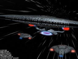 Star Trek Gallery - Star-Trek-gallery-ships-0862.jpg