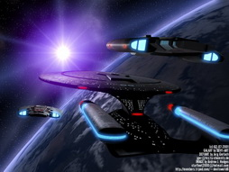Star Trek Gallery - Star-Trek-gallery-ships-0863.jpg