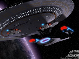 Star Trek Gallery - Star-Trek-gallery-ships-0864.jpg