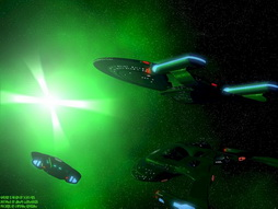 Star Trek Gallery - Star-Trek-gallery-ships-0865.jpg