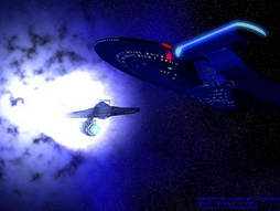 Star Trek Gallery - Star-Trek-gallery-ships-0867.jpg
