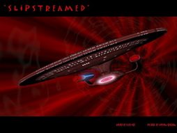 Star Trek Gallery - Star-Trek-gallery-ships-0868.jpg