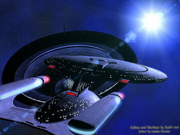 Star Trek Gallery - Star-Trek-gallery-ships-0870.jpg
