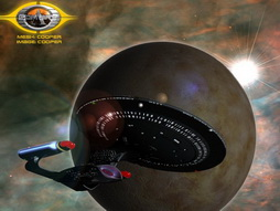 Star Trek Gallery - Star-Trek-gallery-ships-0873.jpg