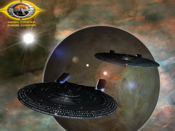 Star Trek Gallery - Star-Trek-gallery-ships-0874.jpg