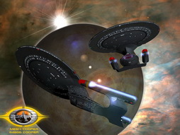 Star Trek Gallery - Star-Trek-gallery-ships-0876.jpg