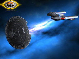 Star Trek Gallery - Star-Trek-gallery-ships-0877.jpg
