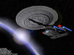 Star Trek Gallery - Star-Trek-gallery-ships-0882.jpg