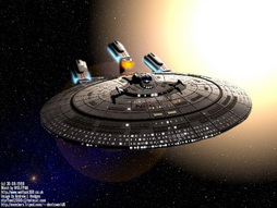 Star Trek Gallery - Star-Trek-gallery-ships-0883.jpg