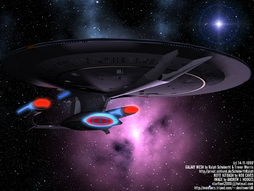 Star Trek Gallery - Star-Trek-gallery-ships-0885.jpg