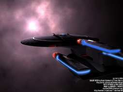 Star Trek Gallery - Star-Trek-gallery-ships-0886.jpg