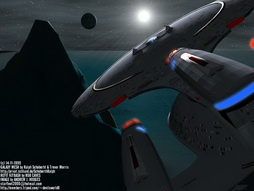 Star Trek Gallery - Star-Trek-gallery-ships-0889.jpg