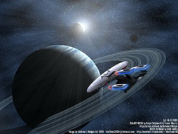 Star Trek Gallery - Star-Trek-gallery-ships-0890.jpg
