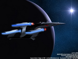 Star Trek Gallery - Star-Trek-gallery-ships-0891.jpg
