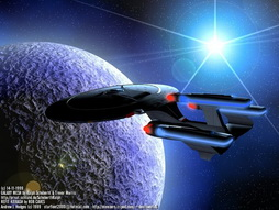 Star Trek Gallery - Star-Trek-gallery-ships-0892.jpg