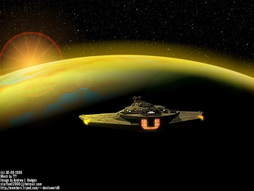 Star Trek Gallery - Star-Trek-gallery-ships-0895.jpg