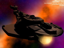 Star Trek Gallery - Star-Trek-gallery-ships-0896.jpg