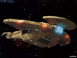 Star Trek Gallery - Star-Trek-gallery-ships-0897.jpg