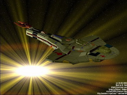 Star Trek Gallery - Star-Trek-gallery-ships-0898.jpg