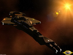 Star Trek Gallery - Star-Trek-gallery-ships-0900.jpg