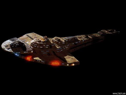 Star Trek Gallery - Star-Trek-gallery-ships-0901.jpg