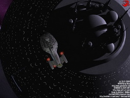 Star Trek Gallery - Star-Trek-gallery-ships-1008.jpg