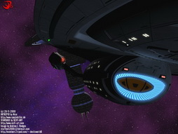 Star Trek Gallery - Star-Trek-gallery-ships-1009.jpg
