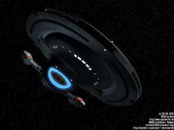 Star Trek Gallery - Star-Trek-gallery-ships-1012.jpg