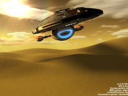 Star Trek Gallery - Star-Trek-gallery-ships-1013.jpg