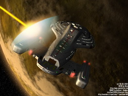 Star Trek Gallery - Star-Trek-gallery-ships-1015.jpg