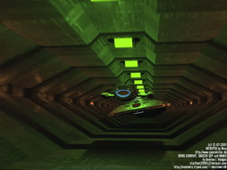 Star Trek Gallery - Star-Trek-gallery-ships-1016.jpg