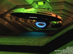 Star Trek Gallery - Star-Trek-gallery-ships-1017.jpg