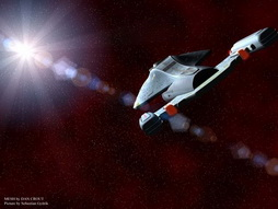 Star Trek Gallery - Star-Trek-gallery-ships-1025.jpg