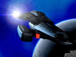 Star Trek Gallery - Star-Trek-gallery-ships-1026.jpg