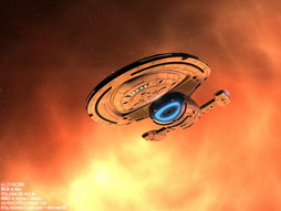 Star Trek Gallery - Star-Trek-gallery-ships-1033.jpg