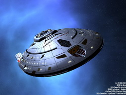 Star Trek Gallery - Star-Trek-gallery-ships-1034.jpg