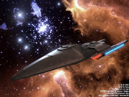 Star Trek Gallery - Star-Trek-gallery-ships-1036.jpg