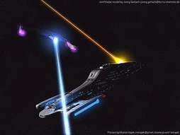 Star Trek Gallery - Star-Trek-gallery-ships-1038.jpg