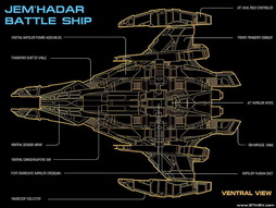Star Trek Gallery - Star-Trek-gallery-ships-1042.jpg