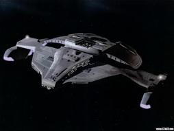 Star Trek Gallery - Star-Trek-gallery-ships-1044.jpg