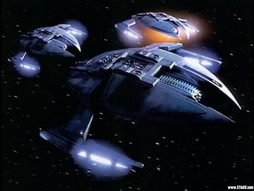Star Trek Gallery - Star-Trek-gallery-ships-1045.jpg